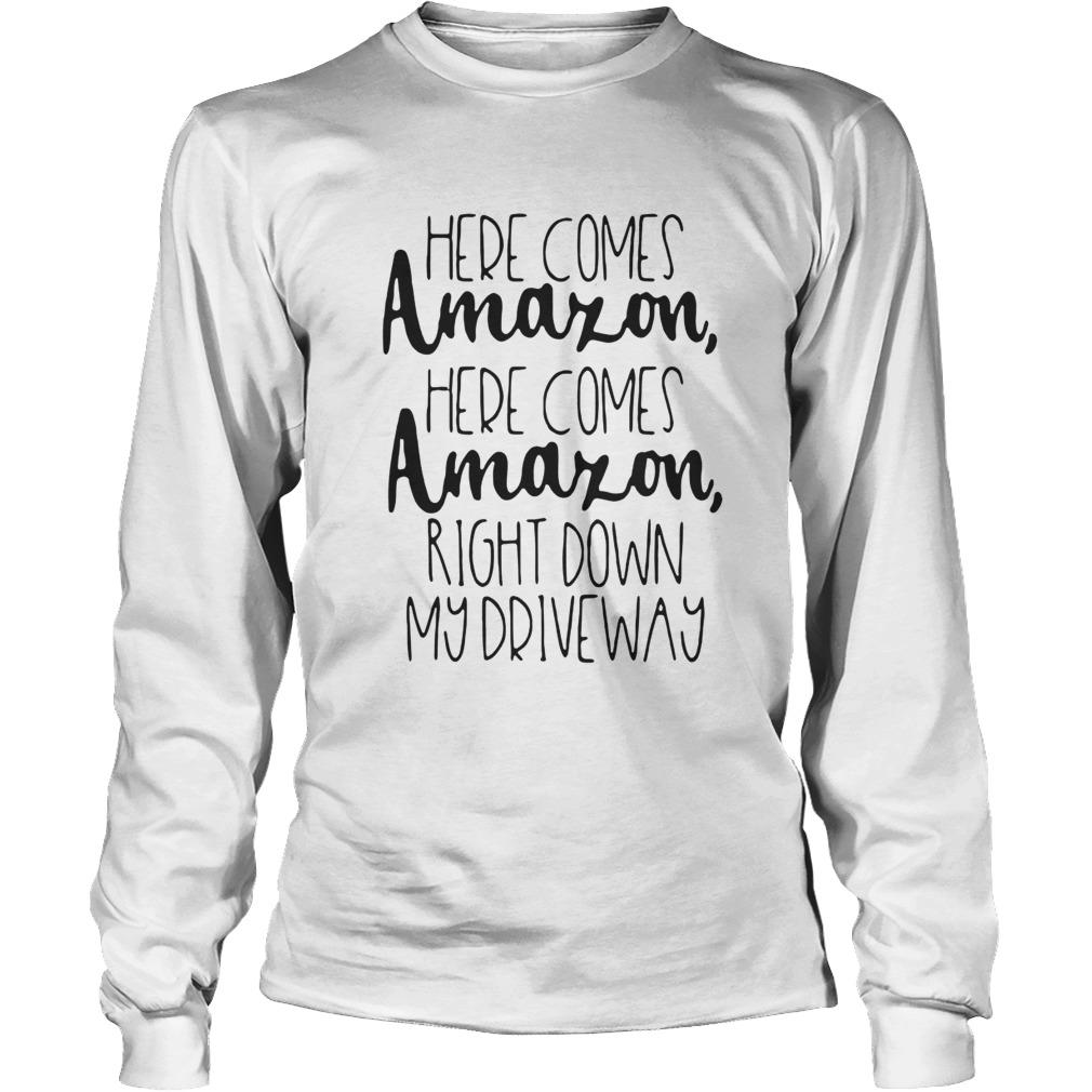 ef054d7f3 Gildan Long Sleeve T Shirts Amazon | Saddha