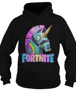 Fortnite Battle Royale Unicorn hoodie