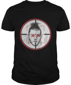 KILLSHOT Eminem shirt