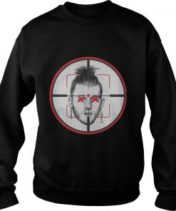 KILLSHOT Eminem sweatshirt