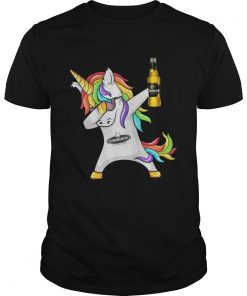 Strongbow Unicorn Dabbing classic guys