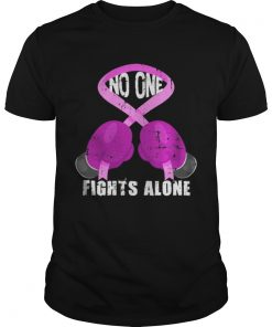 Breast Cancer Fighter Guys