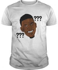 Confused Nick Young Meme Guys