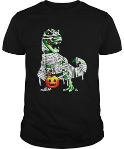 Halloween Pumpkin Dinosaur classic guys