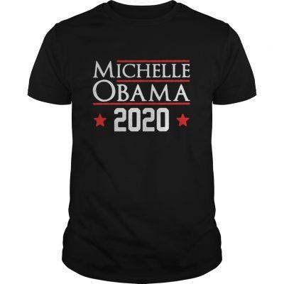 Michelle obama 2020 classic guys