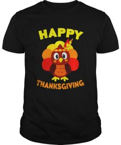 Thankful Blessed Thanksgiving Guys