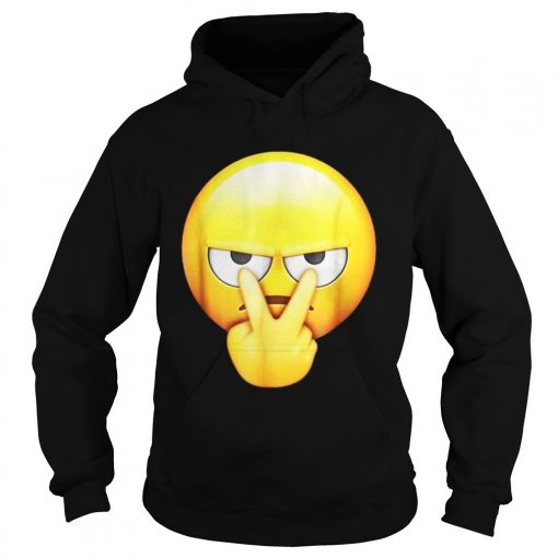 Watching You Funny Halloween Hoodie
