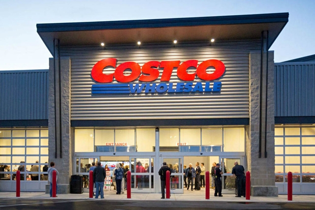 Black Friday Deals at Costco That Travelers Will Love