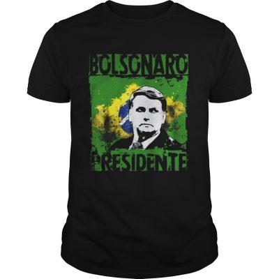 Jair Bolsonaro presidente Brasil 2018 Guys