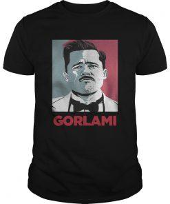 Guys Inglourious Basterds Gorlami