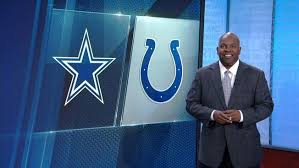 Instant Analysis Cowboys vs Colts
