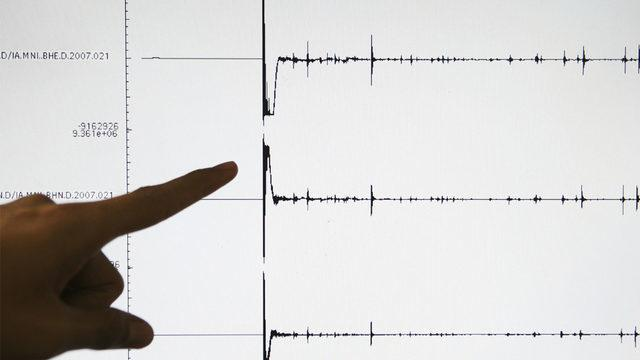 NEW DETAILS Why Atlanta felt an earthquake that struck in Tennessee