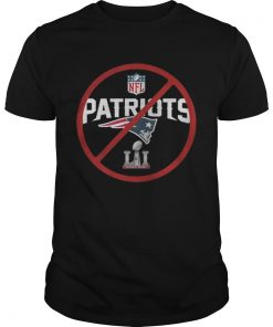 Guys Anti NewEnglandPatriots Not My Super Bowl Champs Shirt