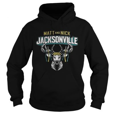 Hoodie No Bull Bull Dog Unisex adult T shirt