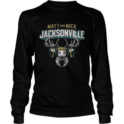 Longsleeve Tee No Bull Bull Dog Unisex adult T shirt