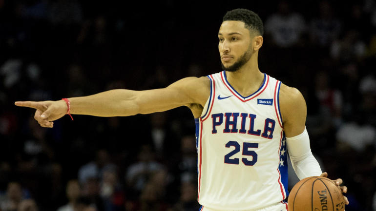 Sixers vs. Timberwolves odds line NBA picks predictions and best bets from model on 7-2 roll