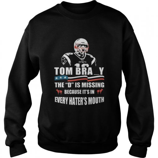 Sweatshirt TomBrady Shirt