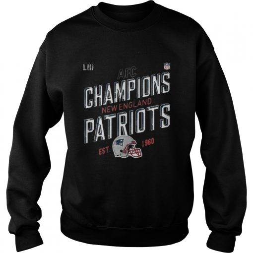 Sweatshirt Tombrady baddest man on the planet shirt