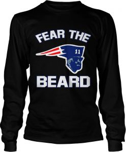 Longsleeve Tee New England Patriots 6x Super Bowl Champions We Are All Patriots shirt