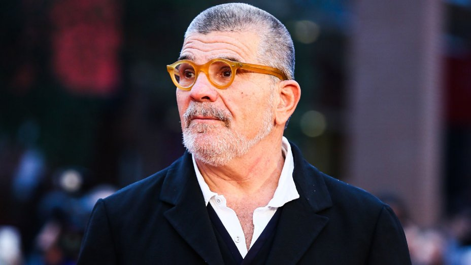 David Mamet Pens Open Letter on Felicity Huffman and Corrupt Joke College Admissions
