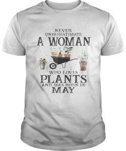 Guys Mississippi Girl With Tattoos Pretty Eyes And Thick Thighs Floral Version Shirt