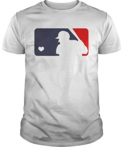 Guys USA Donald Trump live love baseball shirt