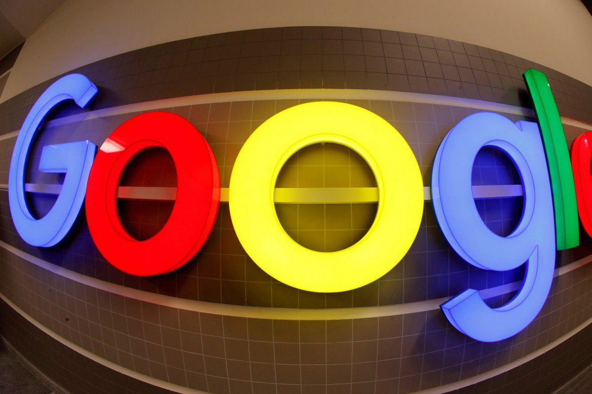 Google recovers from outage that took down YouTube Gmail and Snapchat