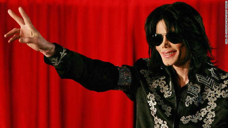 It's ok to feel conflicted about Michael Jackson on the anniversary of his death