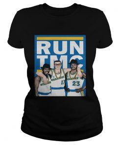 Run TMC  Classic Ladies