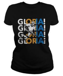 St Louis Missouri Souvenir gloria  Classic Ladies