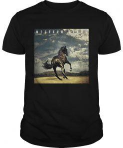 Western Stars Exclusive Bundle horse  Unisex