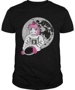 Astronaut UnicornAstronauts  Unisex