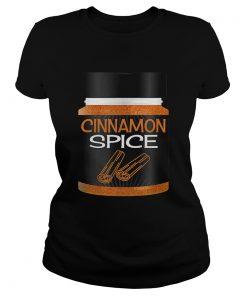 Beautiful Cinnamon Spice Rack Girls Matching Halloween Costume  Classic Ladies