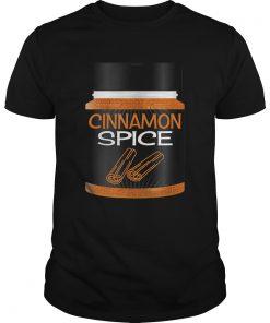 Beautiful Cinnamon Spice Rack Girls Matching Halloween Costume  Unisex