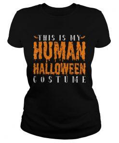Halloween Costume Dress Kids Teens Adults  Classic Ladies