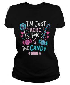 Nice Halloween Candy Lollipop Cute Gift  Classic Ladies