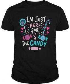 Nice Halloween Candy Lollipop Cute Gift  Unisex