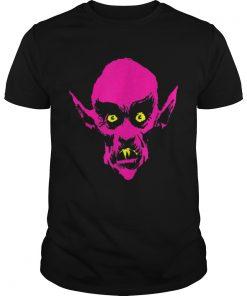 Nosferatu Halloween Vampire Classic Horror Dracula  Unisex