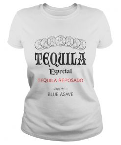 Tequila Lime Salt Halloween Costume Group Matching  Classic Ladies