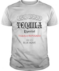 Tequila Lime Salt Halloween Costume Group Matching  Unisex