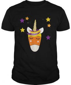 Trick or Treat Costume Unicorn Matching Family Group  Unisex