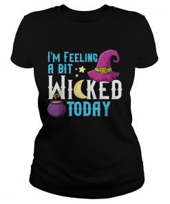 Witch Halloween Women Girls Teens Witchcraft  Classic Ladies