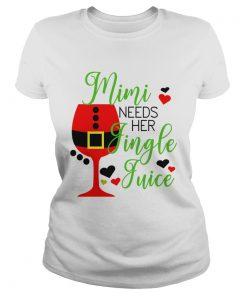 1572867653Mimi Needs Her Jungle Juice  Classic Ladies
