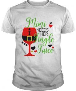 1572867653Mimi Needs Her Jungle Juice  Unisex