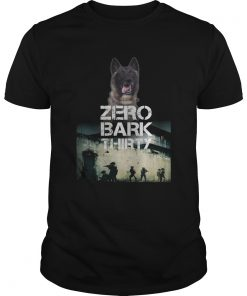 1572868286Conan Dog Hero Zero Bark Thirty  Unisex
