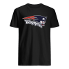 Great New England Patriots The Boogeymen  Classic Men's T-shirt