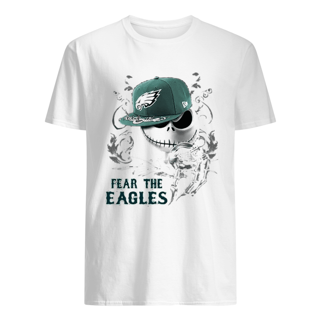 philadelphia eagles men's t shirt