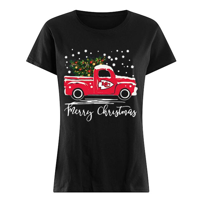 tshirt woman,tshirt for woman,chief shirt,Christmas sweatshirt,Christmas Women/'s Shirt,Christmas Shirt,Christmas T-Shirt,Merry Christmas