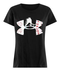 Under armour Hockey  Classic Women's T-shirt