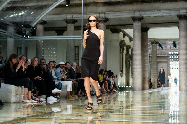 Bottega Veneta Sweeps The Fashion Awards with Four Big Wins